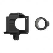 Крепление с защитой линз Garmin для VIRB Ultra