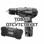 Набор инструментов Makita DK 1200