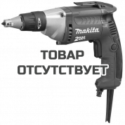 Сетевой шуруповерт Makita FS 2300