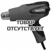 Строительный фен Makita HG 651 CK