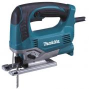 Электрический лобзик Makita JV 0600 K