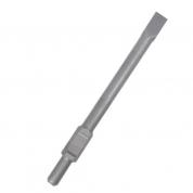 Плоское долото Makita 32x400 мм с шестигранным креплением 30мм HM1400\HM1304 (P-13487)