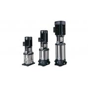 Насос вертикальный центробежный Grundfos CR 5-6 A-FGJ-A-E-HQQE 3х230