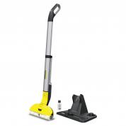 Аппарат для влажной уборки пола Karcher FC 3 Cordless