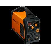 Сварочный аппарат PRO ARC 200 Z209S