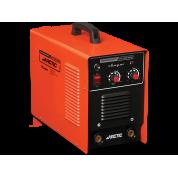 Сварочный аппарат ARCTIC ARC 200 B R05