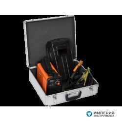 Сварочный аппарат ARC 145  (J6904) case