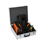 Сварочный аппарат ARC 165 J6501 case