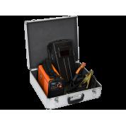 Сварочный аппарат ARC 205 J96 case