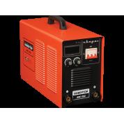 Сварочный аппарат ARC 250 R06