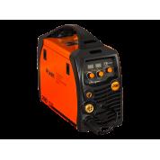 Сварочный аппарат PRO MIG 200 SYNERGY N229