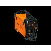 Сварочный аппарат инверторный PRO MIG 200 N220