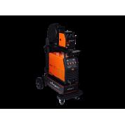 Сварочный аппарат TECH MIG 3500 (N222)