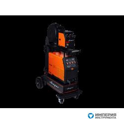 Сварочный аппарат TECH MIG 5000 N221