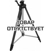 Штатив для лазерных нивелиров CONDTROL H190