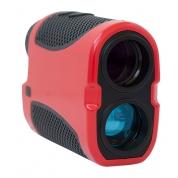 Безотражательный лазерный дальномер CONDTROL Ranger 2