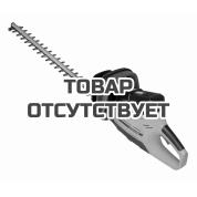 Ножницы HTB360
