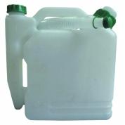 Емкость для приготовления топливной смеси, 2л. Champion C1011