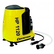 Аппарат высокого давления Champion HP1120