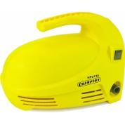 Аппарат высокого давления Champion HP2130
