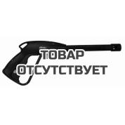 Пистолет Champion C8105