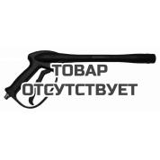 Пистолет Champion C8109