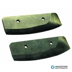 Сменный нож для шнека по льду Champion 150 мм