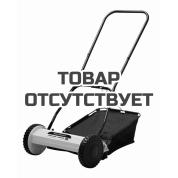 Механическая газонокосилка Champion MM4025