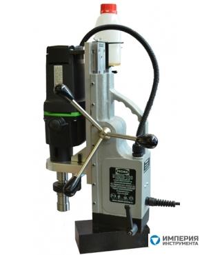 Резьбонарезной станок на поворотном магнитном основании Proma MDMR-100