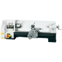 Proma SPA-500P/230 Универсальный токарный станок
