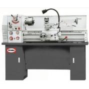Универсальный токарный станок с УЦИ Proma SPZ-1000