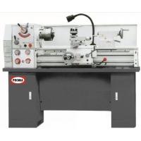 Proma SPZ-1000 Универсальный токарный станок с УЦИ