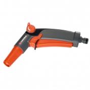 Пистолет-наконечник для полива Gardena Comfort 08100-29.000.00