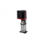 Насос вертикальный центробежный Grundfos CRE 10-3 A-A-A-E-HQQE