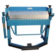 Листогибочная машина Proma ROP-20/1020N