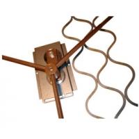 Кузнечный инструмент Proma  Волна
