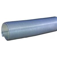 Соединительный шланг  Proma 2м /125mm (ОР-1500/2200)