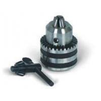 Сверлильный патрон на ключ PROMA B16/3-16