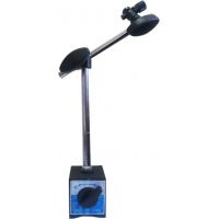 Магнитная индикаторная стойка Proma SMG-3