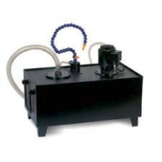 Охлаждающий агрегат Proma PCH-2