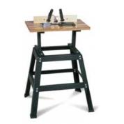 Proma BX-2 Стол для фрезерной машинки