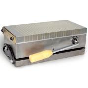 Стол магнитный с наклоном Proma PM-300N