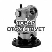 Оптический теодолит УОМЗ 2Т30П (с поверкой)