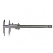 Штангенциркуль ШЦ-2-320 0.05 губ.60 мм КЛБ