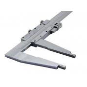 Штангенциркуль ШЦ-3-630-0.05 губки 150мм (250-630) КЛБ