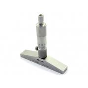 Глубиномер микрометрический ГМ-150 0.01 МИК*