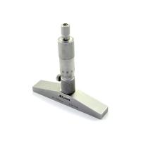 Глубиномер микрометрический ГМ-200 0.01 МИК*