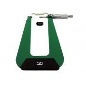 Микрометр листовой МЛ-50 0.01 ЧИЗ