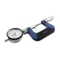 Микрометр рычажный МРИ-75 0.01 МИК