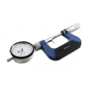Микрометр рычажный МРИ-500 0.01 МИК